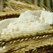 flour-1528338_1920-1