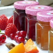 fruit-3489313_1280